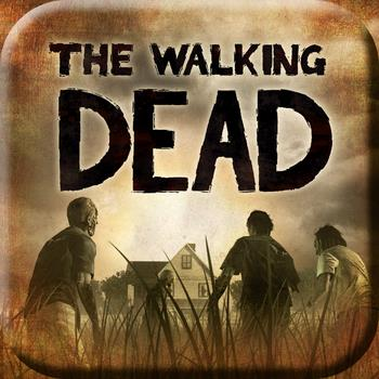 Walking-Dead-The-Game