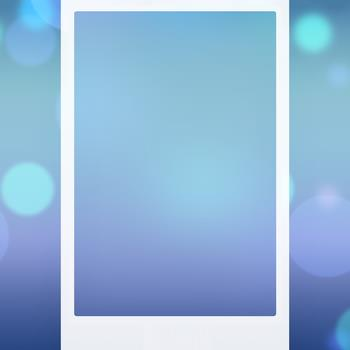 Wallpapers-for-iOS-8-Cool-HD-Backgrounds-and-Themes-by-Pimp-Your-Screen