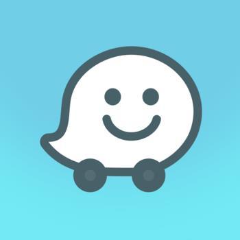 Waze-GPS-kartor-och-social-trafik