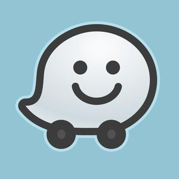 Waze-Social-GPS-Maps-Traffic