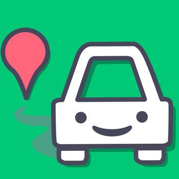 wazypark-aparcar-huecos-libres
