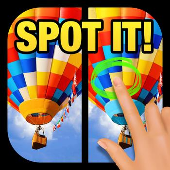 What-s-the-Difference-spot-the-differences-find-hidden-objects-in-this-free-photo-hunt-puzzle-