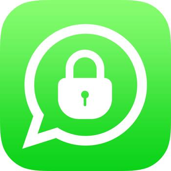 WhatsApp-i-in-ifre-Kilit-ve-Password