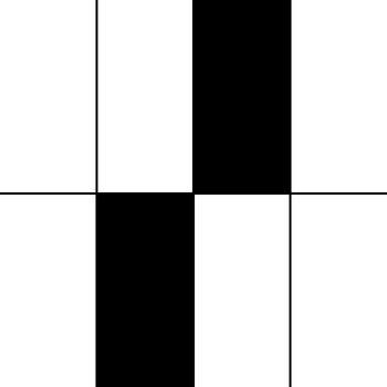 White-Tile