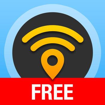 WiFi-Map-Senhas-para-acesso-gratuito-Internet-sem-fios-em-hotspots-de-locais-p-blicos-em-Portugal-Lisboa-Porto-Faro-e-no-mundo
