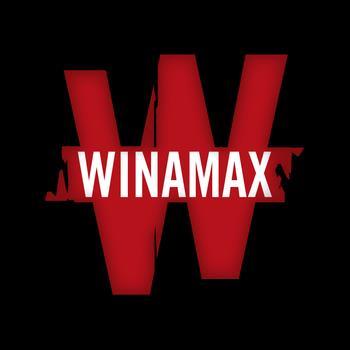 Winamax-Poker-Paris-Sportifs-Nouveaut-Parier-sur-le-sport-en-direct-