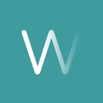Wiper-Messenger-zel-Mesaj-ve-Aramalar