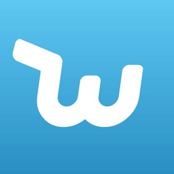 Wish-Comprar-divertido