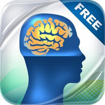Wissenstraining-Allgemeinbildung-Aufw-rmphase-zum-anspruchsvollsten-Quiz-im-App-Store