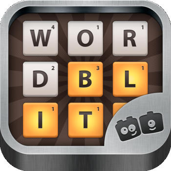 Wordblitz-for-Friends