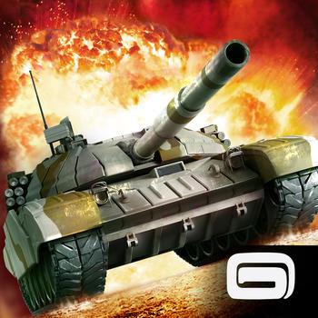World-at-Arms-Partez-en-guerre-pour-sauver-la-nation-