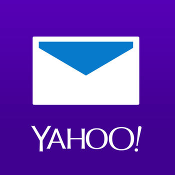 Yahoo-Mail-Free-Email-News-Weather-and-more