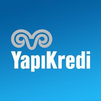 Yap-Kredi-Mobil-Bankac-l-k